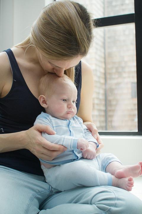 empatia materna